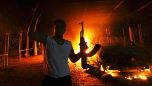 Benghazi_Wide_620x350